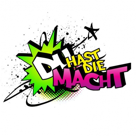 156270_Du_hast_die_Macht_the_dome