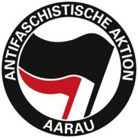 Antifaschistische Aktion Aarau