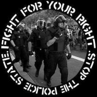 Fight_Against_Police_State