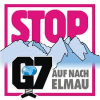 Stop G7