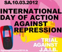 international day of action against repression picture low resolution