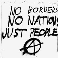 No Nation