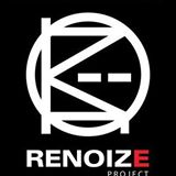 Renoize-Project