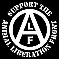 Support the ALF