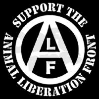 support alf