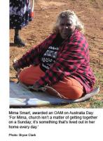 Mima (Maureen Jill) Smarthttp://www.lca.org.au/oam-for-yalata-church-and-community-leader.html