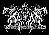 Hel Carpathian Black Metal - Kroda