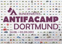 antifacamp-dortmund