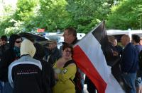 NPD-Demo in Bremen - 15