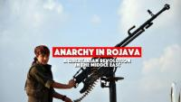 Anarchy in Rojava