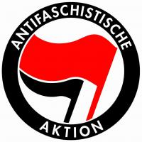 Antifaschistische Aktion