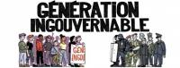 Generation Ingouvernable