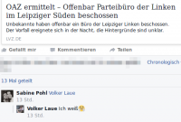 VolkerLaue_FB
